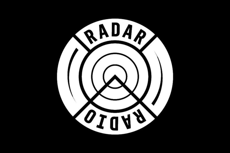 Radar Radio Sexual Harassment Allegation Suspended Live Broadcast DJs Mass Exodus Ashtart Al-Hurra Pxssy Palace Collective Human Snoochie Shy Conducta Kenny Allstar 2Shin Bish