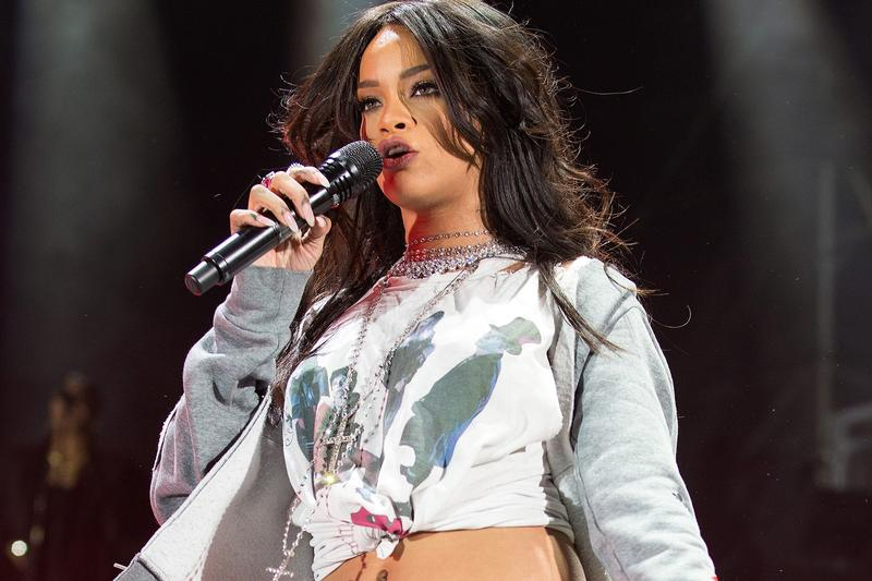 rihanna-work-billboard-hot-100-record-the-beatles