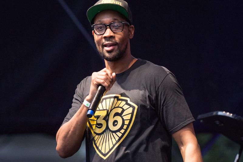 RZA Interview rolling stone martin shkreli once upon a time in shaolin wu tang clan