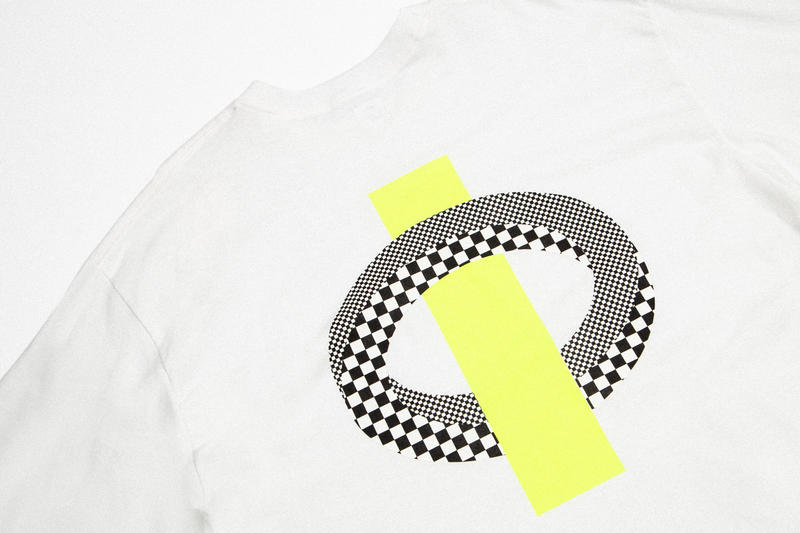 Sasquatchfabrix. Spring/Summer 2018 Arrivals HBX Closer Look Purchase Buy Shirt T-shirt Graphic Camp Collar Summer Japan Tokyo