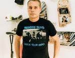 "A Look Inside Shepard Fairey & adidas Skateboarding's ""Showcase X"" Exhibit"
