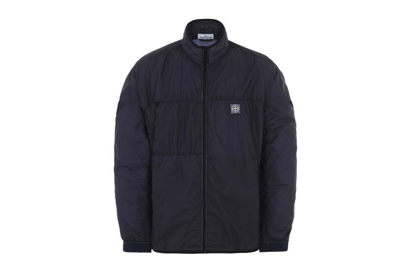 Stone Island Lamy Velour Capsule Collection Lightweight Packable Jacket Maroon Lavender Blue Grey Cobalt Blue Ink Blue Light Military Green Outerwear Jackets and Coat web store how to buy purchase cop pick up
