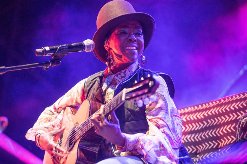 Lauryn Hill The Miseducation of Lauryn Hill Anniversary Tour Album Leak Single Music Video EP Mixtape Download Stream Discography 2018 Live Show Performance Tour Dates Album Review Tracklist Remix