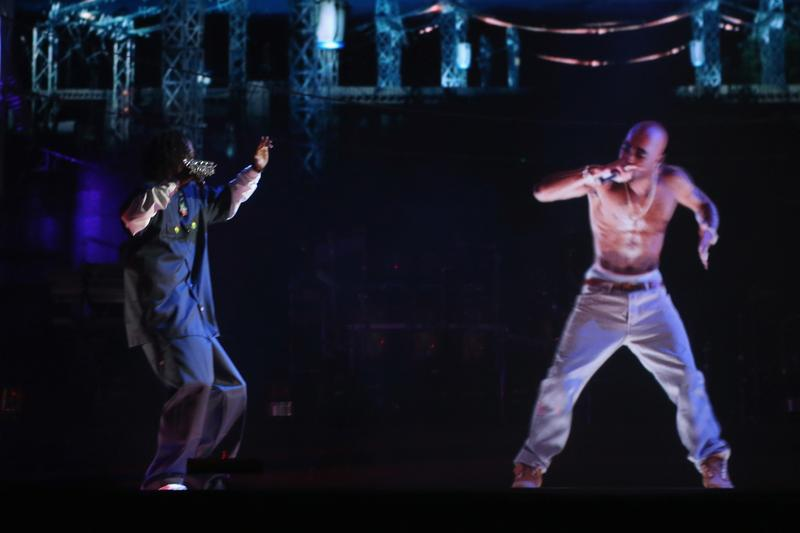 tupac-hologram-cost-10-million