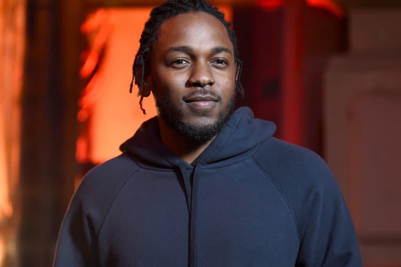 Vince Staples Kendrick Lamar Coachella