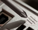 """FTC Deems """"Warranty Void If Removed"""" Stickers Illegal"""