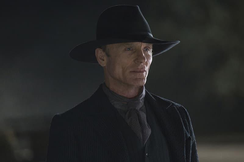 Westworld Season 2 Spoilers Reddit Users Thandie Newton Tessa Thompson Ed Harris HBO Sky Atlantic Premiere Evan Rachel Wood