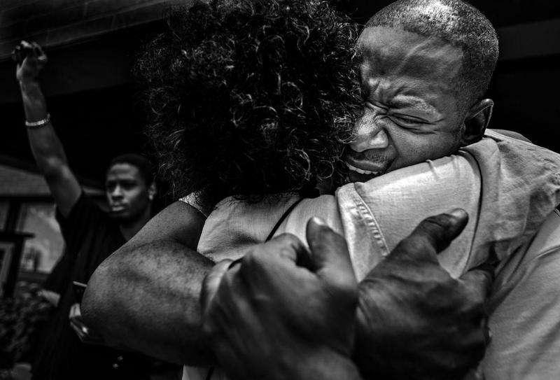 world press photo winning images photography contest