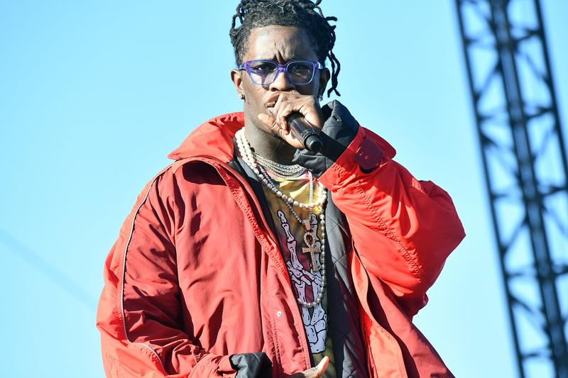 young-thug-threatens-charlamagne
