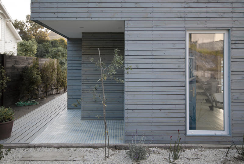 Zapallar House by Paarq Arquitectos Zapallar Chile Houses Interiors Minimalism Homes Wooden Exterior For Sale For Rental Luxury Homes