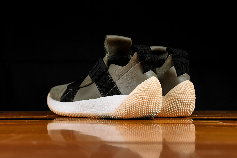 harden ls 2 shoes