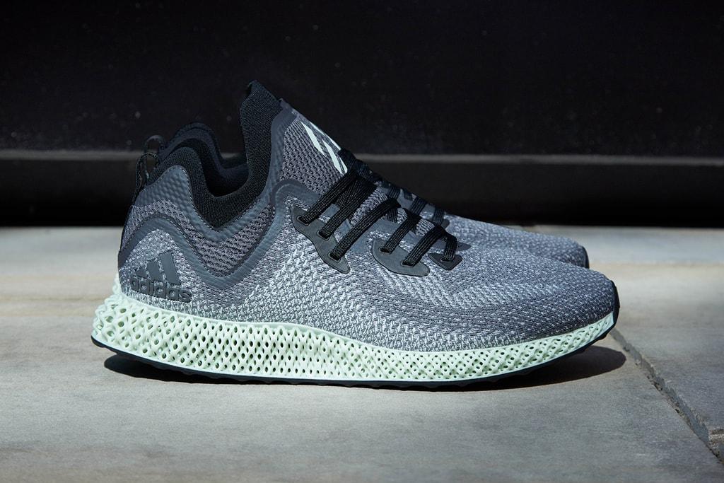 nice kicks adidas nmd hypebeast