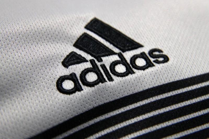 adidas China Vietnam Production Shift
