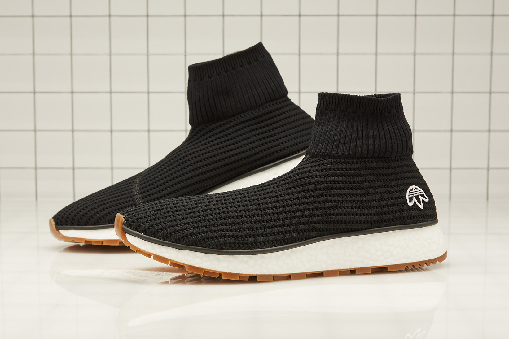 adidas Originals x Alexander Wang \