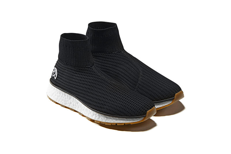 adidas originals alexander wang season 3 drop 2 collection collaboration clothing footwear sneaker release date info drop may 19 2018 spring summer trefoil