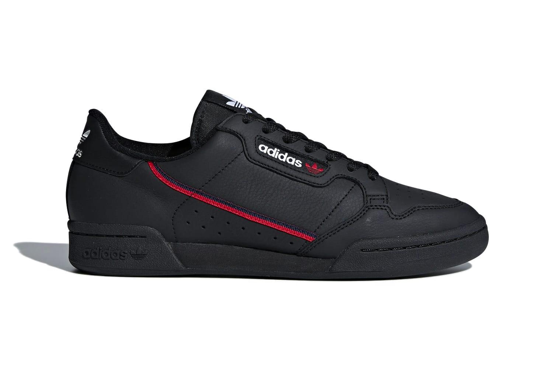adidas Originals Rascal Core Black