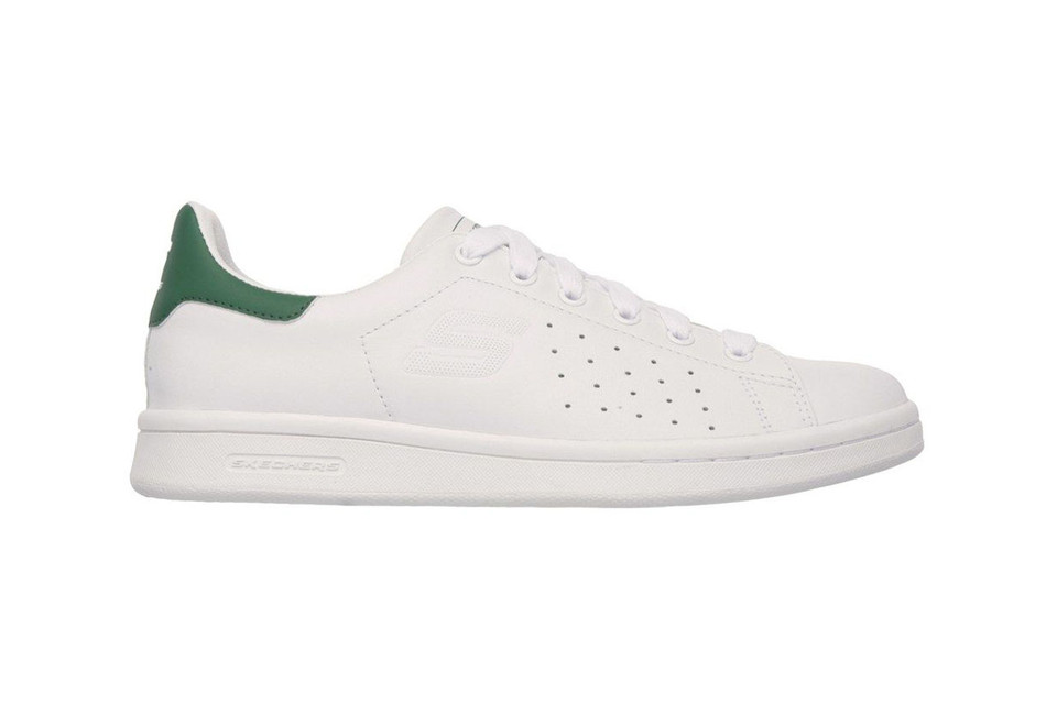 adidas Win Stan Smith Court Case Against Skechers  a14ee9669