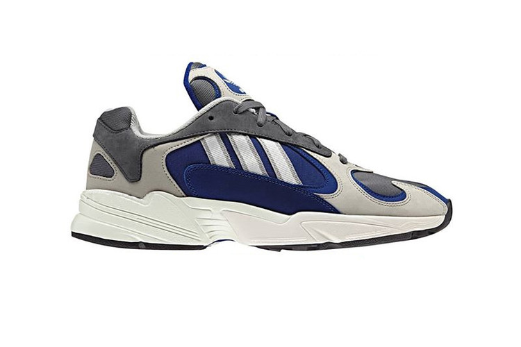 120d89d2736223 adidas YUNG-1 Surfaces in New