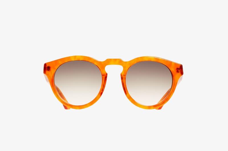 Aimé Leon Dore Spring Summer 2018 Sunglasses T-Shirts ALD