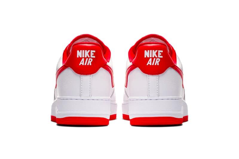 0975fedb3a3247 Nike Air Force 1 Low Fo  Fi  Fo  moses malone nba philadelphia 76ers