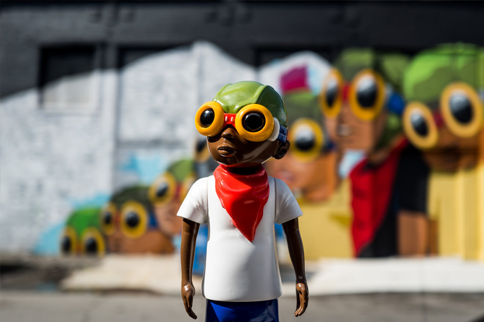 off white empty gallery lucien smith paul insect hebru brantley adam lucas jean jullien artworks art products limited items collectibles figures