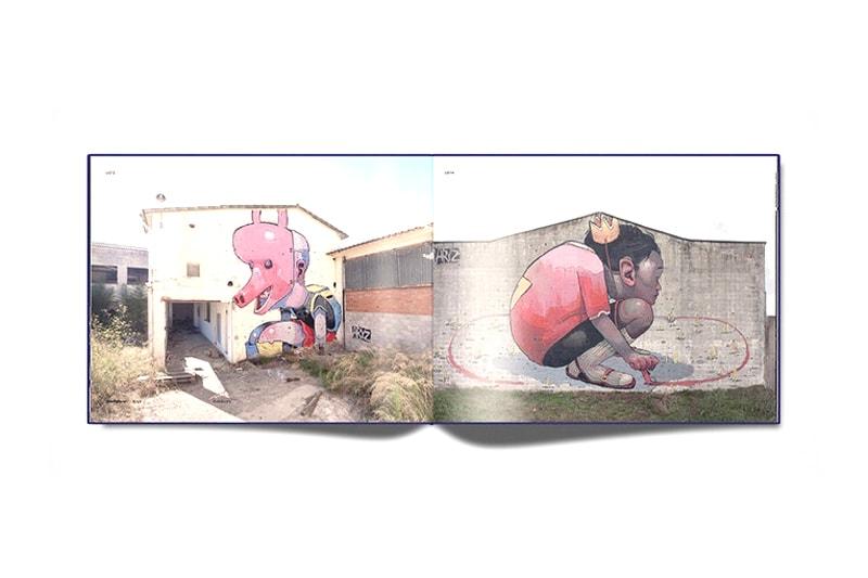takashi murakami flower ball 1xrun bicycle day artworks prints books bape hebru brantley parra aryz