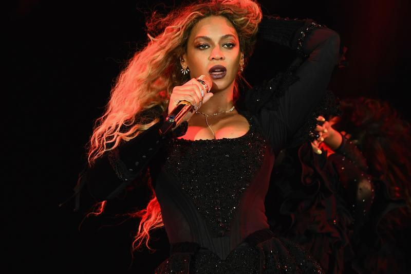 beyonce-ivy-park-defends-itself-against-unethical-accusations