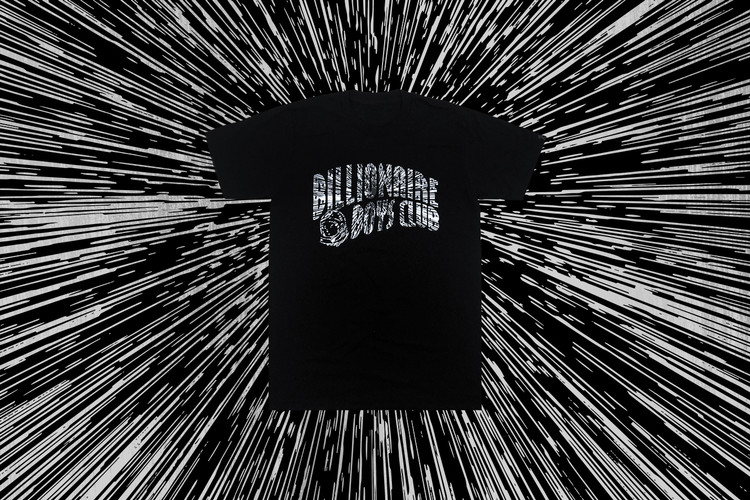 aad371efd927 Billionaire Boys Club Teases  Star Wars -Themed Capsule Collaboration
