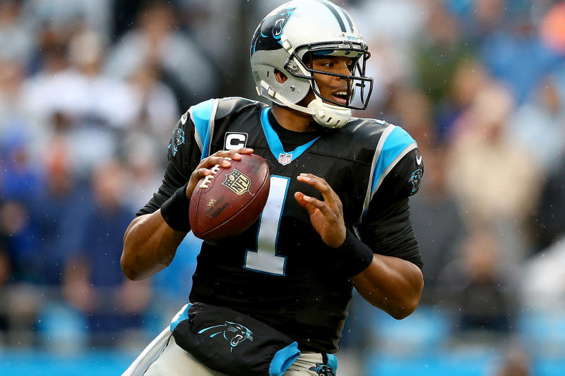 8c1b2337 Carolina Panthers Sold for Over $2.2 Billion USD | HYPEBEAST