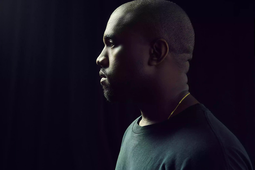 how to work for kanye west