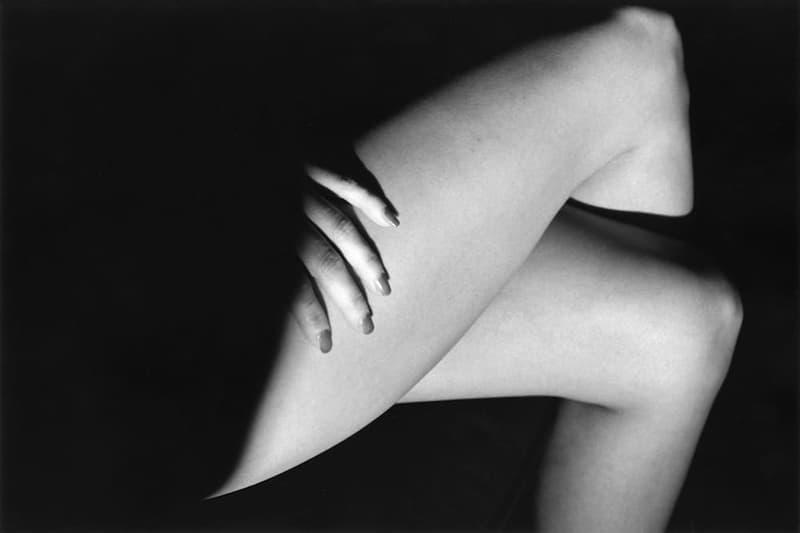 David Lynch Erotic Photo Book Nudes