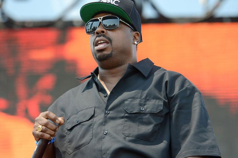 Daz Dillinger Kanye West Diss Track True to the Game
