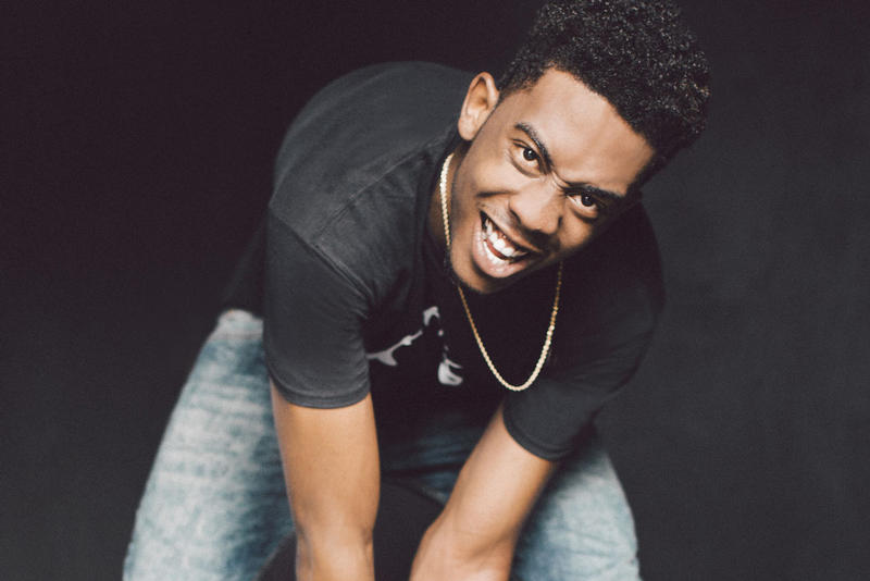 Desiigner Announces LOD Release Date life of desiigner 2018 may good music