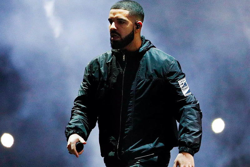 Drake Add More Dates Tour Migos