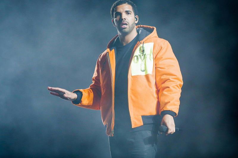 Drake Sophie Brussaux adonis adidon child baby mother porn star painter artist support dna test payment money story of pusha t adidas beef scorpion