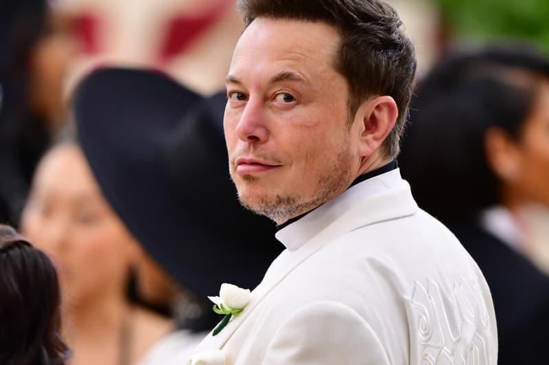 Elon Musk Boring Company LA Tunnel Almost Done Grimes