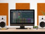 FL Studio 20 Launches With Native Mac & Windows Compatibility