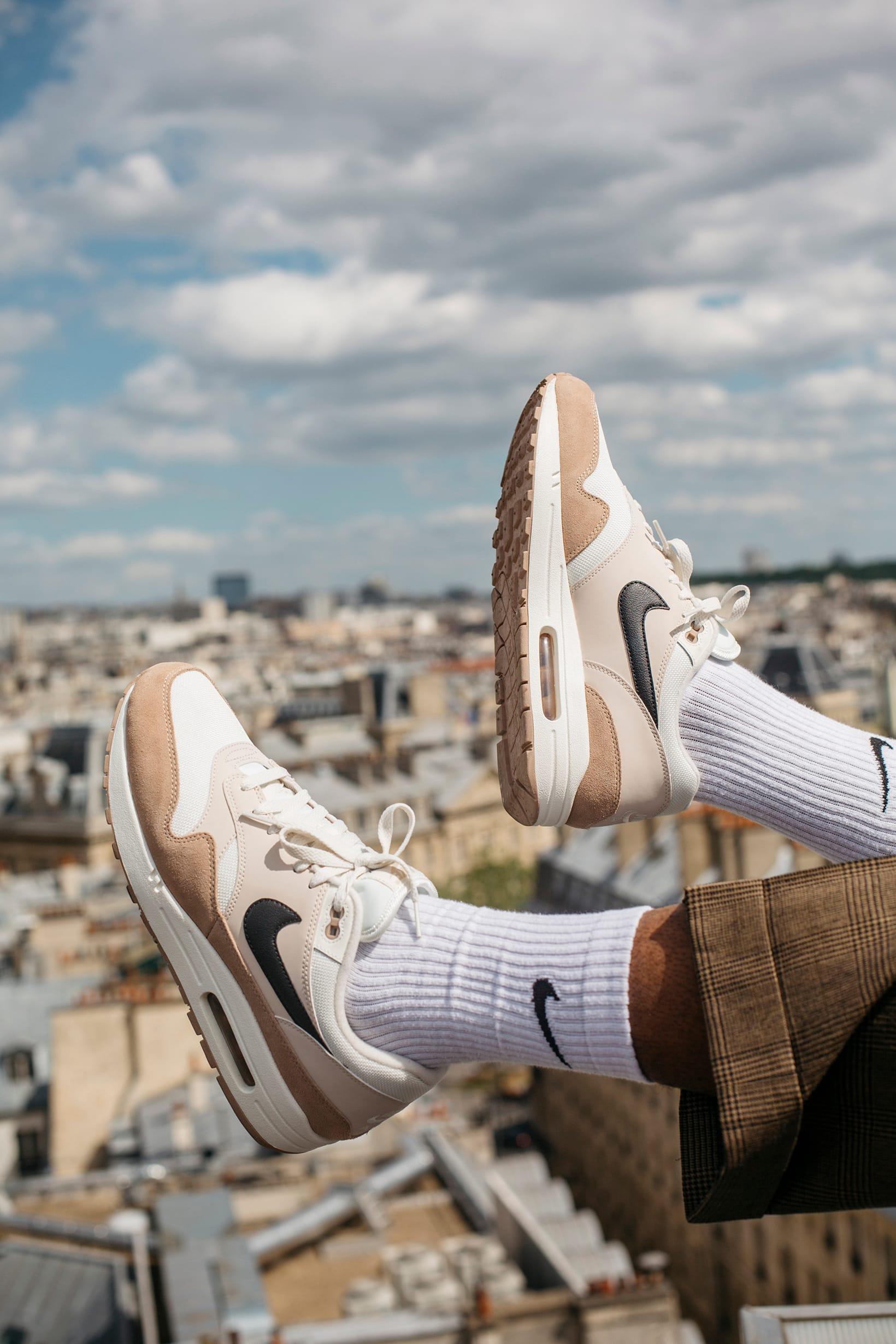 Foot Locker Nike Air Max 1 Pack