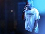 Frank Ocean Mocks Kanye West's Candace Owens Tweet