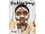 Take a Look Inside 'Fucking Young!' Magazine's 12th Issue