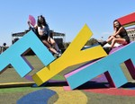 FYF Fest Cancelled Due to Poor Ticket Sales