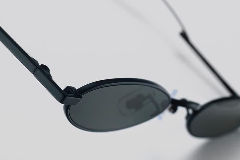 6bb6d467c6acb Gentle Monster Fashion Eyewear Apparel Accessories Fashion Streetwear  Vector Black Gold