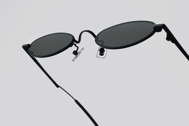c4bb1f32eda9 Gentle Monster Fashion Eyewear Apparel Accessories Fashion Streetwear Vector  Black Gold
