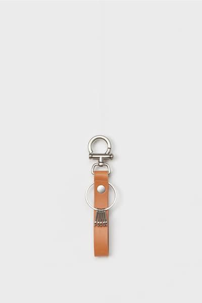 Hender Scheme Fall Winter 2018 Collection Shoe Sneaker Cap Hat Belt Bracelet Wallet Scarf Key Chain Slipper Candle