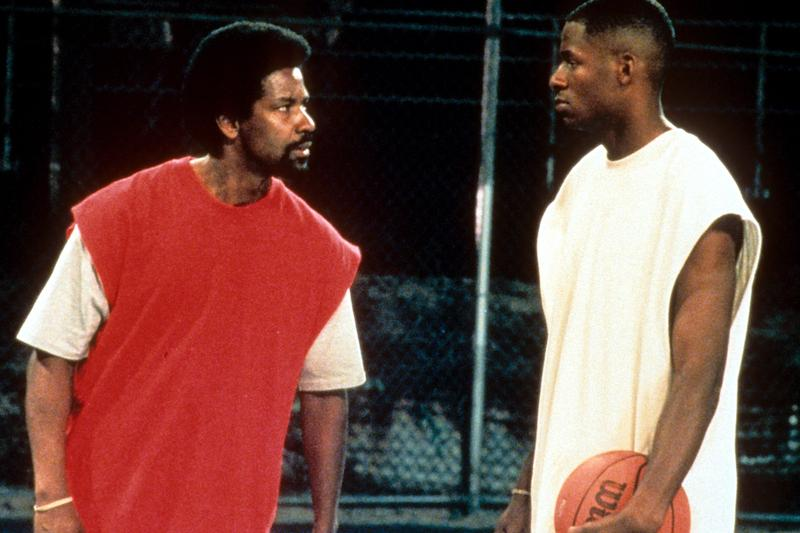 hypothetical-basketball-movie-reboots