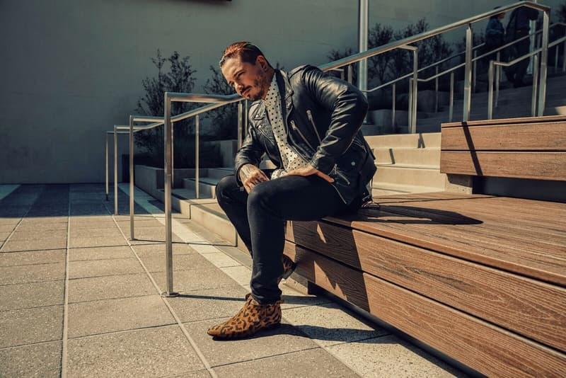 J Balvin Vibras Album Stream 2018 new