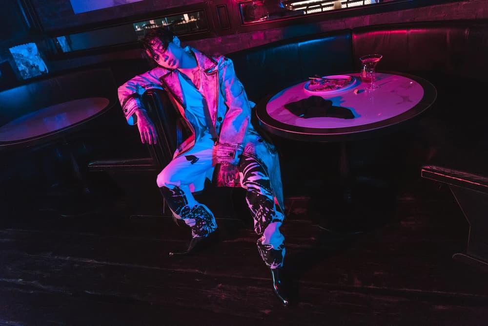 Jay Park 'Soju' ft. 2 Chainz Interview 2018