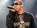 JAY Z Is Sued for Putting Roc Nation Logo on MLB Hats