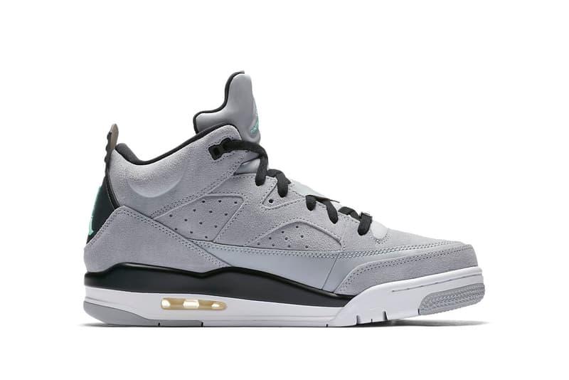 9f219ee139a9 Nike Air Jordan Son of Mars Low