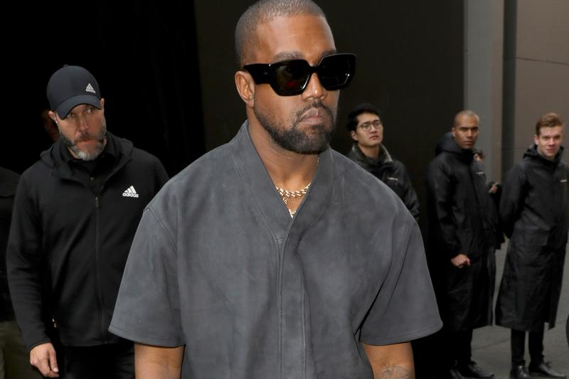 Kanye West Invited to African Slave Ports slavery tmz comments Nigerian lawmaker
